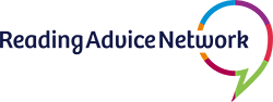 RAN's Logo