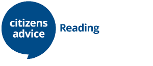 Citizens Advice Reading