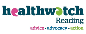 Healthwatch - Reading