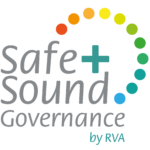 http://rva.org.uk/safe-and-sound