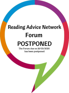 RAN Forum postponed