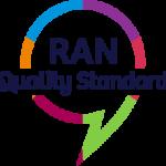 Quality Standards - www.readingadvicenetwork.org.uk/