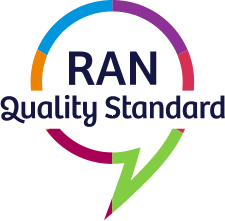 Quality Standards - www.readingadvicenetwork.org.uk/