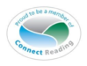 Connect Reading Logo