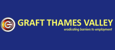 Graft Thames Valley