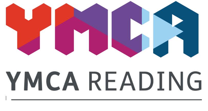 YMCA Reading