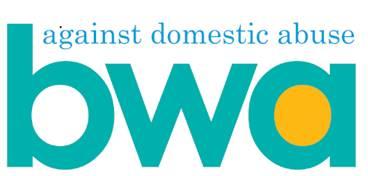 Berkshire Women's Aid